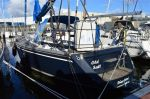 Bavaria 390 Caribic, Zeiljacht Bavaria 390 Caribic for sale by Yacht Center Club Network