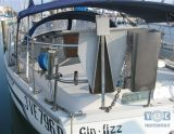 Jeanneau Gin Fizz, Парусная яхта Jeanneau Gin Fizz для продажи Yacht Center Club Network