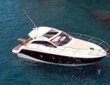 SESSA MARINE SESSA C 35 HARD TOP, Motoryacht SESSA MARINE SESSA C 35 HARD TOP Zu verkaufen durch Yacht Center Club Network