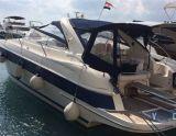 Bavaria 37 Sport HIGHLINE, Моторная яхта Bavaria 37 Sport HIGHLINE для продажи Yacht Center Club Network