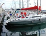 Alubat Ovni 345, Barca a vela Alubat Ovni 345 in vendita da Yacht Center Club Network