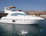 Abacus Marine ABACUS 54, Motoryacht Abacus Marine ABACUS 54 Zu verkaufen durch Yacht Center Club Network