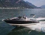 Cranchi Endurance 30, Моторная яхта Cranchi Endurance 30 для продажи Yacht Center Club Network
