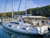 DUFOUR YACHTS 500 Grandlarge, Barca a vela DUFOUR YACHTS 500 Grandlarge in vendita da Yacht Center Club Network