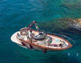 Venere Gozzo 25 Flash, Motoryacht Venere Gozzo 25 Flash in vendita da Yacht Center Club Network