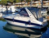 Bavaria BMB 27 S, Motoryacht Bavaria BMB 27 S in vendita da Yacht Center Club Network