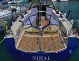 Starmarine Canard 42 Race, Segelyacht Starmarine Canard 42 Race Zu verkaufen durch Yacht Center Club Network