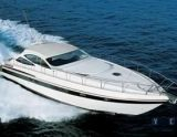 Pershing 54 ft HT, Motoryacht Pershing 54 ft HT Zu verkaufen durch Yacht Center Club Network