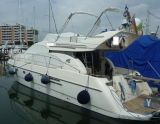 Azimut 50, Motoryacht Azimut 50 in vendita da Yacht Center Club Network