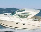 Jeanneau PRESTIGE 30 Sport top, Motoryacht Jeanneau PRESTIGE 30 Sport top in vendita da Yacht Center Club Network