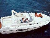 Mano Marine Manò 25 Cruiser Special, Motoryacht Mano Marine Manò 25 Cruiser Special Zu verkaufen durch Yacht Center Club Network