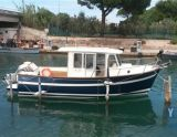 RHEA MARINE 730 FISHING, Motoryacht RHEA MARINE 730 FISHING Zu verkaufen durch Yacht Center Club Network