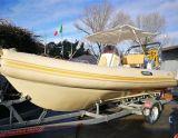 Arimar Solemar M580, RIB und Schlauchboot Arimar Solemar M580 Zu verkaufen durch Yacht Center Club Network