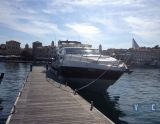 Sunseeker Manhattan 64 MK2, Motorjacht Sunseeker Manhattan 64 MK2 hirdető:  Yacht Center Club Network
