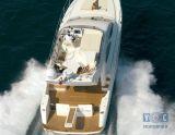 Carnevali CARNEVALI 145, Bateau à moteur Carnevali CARNEVALI 145 à vendre par Yacht Center Club Network