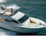 Carnevali CARNEVALI 145, Motor Yacht Carnevali CARNEVALI 145 til salg af  Yacht Center Club Network