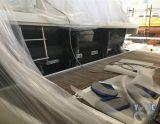 Innovazioni e Progetti ALENA 48 HT, Motoryacht Innovazioni e Progetti ALENA 48 HT in vendita da Yacht Center Club Network
