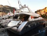 Riva RIVA OPERA 24m, Motoryacht Riva RIVA OPERA 24m Zu verkaufen durch Yacht Center Club Network
