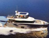 Azimut Magellano 66, Motoryacht Azimut Magellano 66 Zu verkaufen durch Yacht Center Club Network