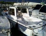 Vegliatura Vegliatura 700, Motor Yacht Vegliatura Vegliatura 700 til salg af  Yacht Center Club Network