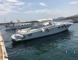 Magnum Marine MAGNUM 40 FLASHDECK, Bateau à moteur Magnum Marine MAGNUM 40 FLASHDECK à vendre par Yacht Center Club Network