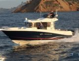 Beneteau Barracuda 9, Motoryacht Beneteau Barracuda 9 Zu verkaufen durch Yacht Center Club Network