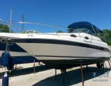Sea Ray Boats 250 DA, Bateau à moteur Sea Ray Boats 250 DA à vendre par Yacht Center Club Network