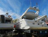 Ferretti FERRETTI 530, Моторная яхта Ferretti FERRETTI 530 для продажи Yacht Center Club Network