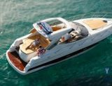 SESSA MARINE Oyster  42 Hard Top, Motoryacht SESSA MARINE Oyster  42 Hard Top Zu verkaufen durch Yacht Center Club Network