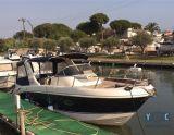 Mano Marine 27,50 EFB, Моторная яхта Mano Marine 27,50 EFB для продажи Yacht Center Club Network