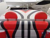 Tornado 36 Racing, Motoryacht Tornado 36 Racing Zu verkaufen durch Yacht Center Club Network