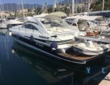 Pershing 45 T top, Моторная яхта Pershing 45 T top для продажи Yacht Center Club Network