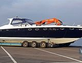 Gari marine 43 Freeway, Motor Yacht Gari marine 43 Freeway til salg af  Yacht Center Club Network