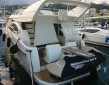 Azimut 46 Fly, Motoryacht Azimut 46 Fly Zu verkaufen durch Yacht Center Club Network