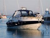 Cranchi Endurance 41, Motoryacht Cranchi Endurance 41 in vendita da Yacht Center Club Network
