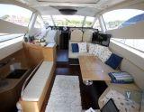 Innovazioni e Progetti ALENA 54, Bateau à moteur Innovazioni e Progetti ALENA 54 à vendre par Yacht Center Club Network