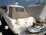 Sea Ray Boats 455 SUNDANCER, Motoryacht Sea Ray Boats 455 SUNDANCER in vendita da Yacht Center Club Network