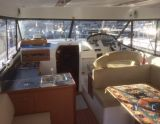 Beneteau ANTARES 11 fly, Motor Yacht Beneteau ANTARES 11 fly til salg af  Yacht Center Club Network