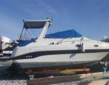 Capelli ONIX 24, Motoryacht Capelli ONIX 24 Zu verkaufen durch Yacht Center Club Network