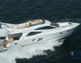 Galeon GALEON 530, Моторная яхта Galeon GALEON 530 для продажи Yacht Center Club Network