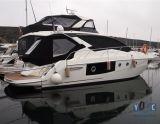 Cranchi M44 HT, Моторная яхта Cranchi M44 HT для продажи Yacht Center Club Network