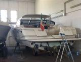 BAIA 43 ft ONE, Моторная яхта BAIA 43 ft ONE для продажи Yacht Center Club Network