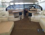 BAIA 43 ONE, Motorjacht BAIA 43 ONE hirdető:  Yacht Center Club Network