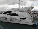 Azimut Azimut 42, Моторная яхта Azimut Azimut 42 для продажи Yacht Center Club Network