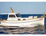 Menorquin MENORQUIN 120, Motoryacht Menorquin MENORQUIN 120 Zu verkaufen durch Yacht Center Club Network