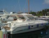 Cranchi Smeraldo 37, Motorjacht Cranchi Smeraldo 37 hirdető:  Yacht Center Club Network