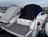 Gobbi 23 SPORT, Motorjacht Gobbi 23 SPORT hirdető:  Yacht Center Club Network