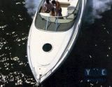 Cranchi CORALLO 840, Motoryacht Cranchi CORALLO 840 in vendita da Yacht Center Club Network