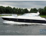 SESSA MARINE C 52, Bateau à moteur SESSA MARINE C 52 à vendre par Yacht Center Club Network