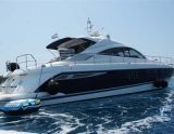 Fairline Targa 62, Моторная яхта Fairline Targa 62 для продажи Yacht Center Club Network